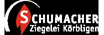 Ziegelei Schumacher Körbligen